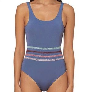 Brand New Dolce Vita Swimsuit. Size Small
